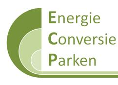 Energie Conversie Parken